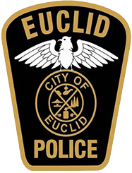 Euclid PD, OH