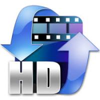 Acrok HD Video Converter for Mac 1