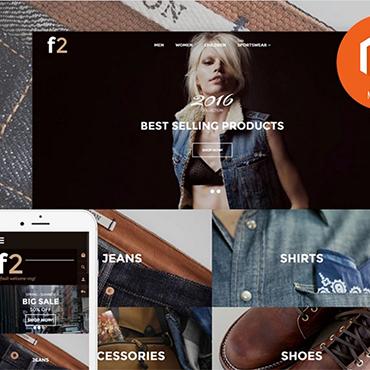 F2 – Boutique di Moda