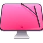 Scarica CleanMyMac X 4.5.3