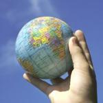 Introducción a Buenas Prácticas Ambientales