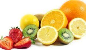 Vitaminas naturales vs sintéticas