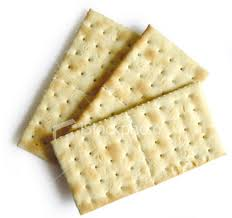 sustituto de mantequilla de cacahuete en la dieta militar