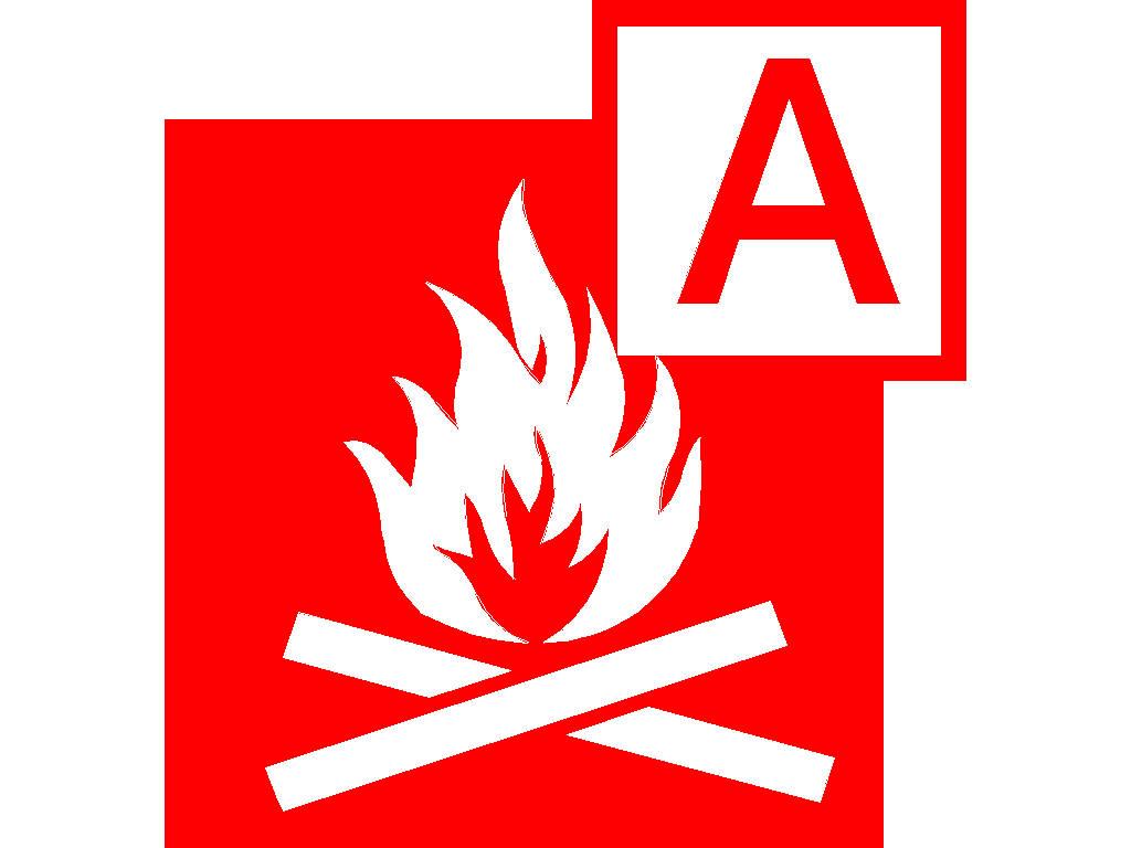 Class a fire symbol gallery definition of symbolism in literature classification of fires autocad free cad block symbol and cad ccuart Choice Image