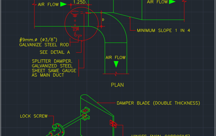 a symbol in circuit diagram for a wire air compressor free cad blocks and cad drawing #6