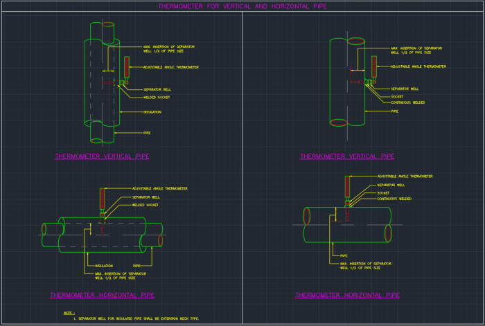 Offset Printing Process Flow Diagram Free Download Wiring Diagram