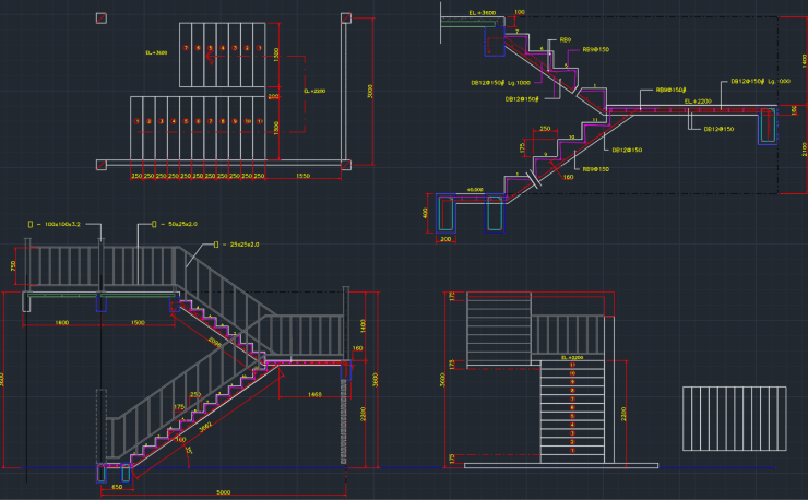 Autocad People Blocks Free Cad Blocks And Cad Drawing