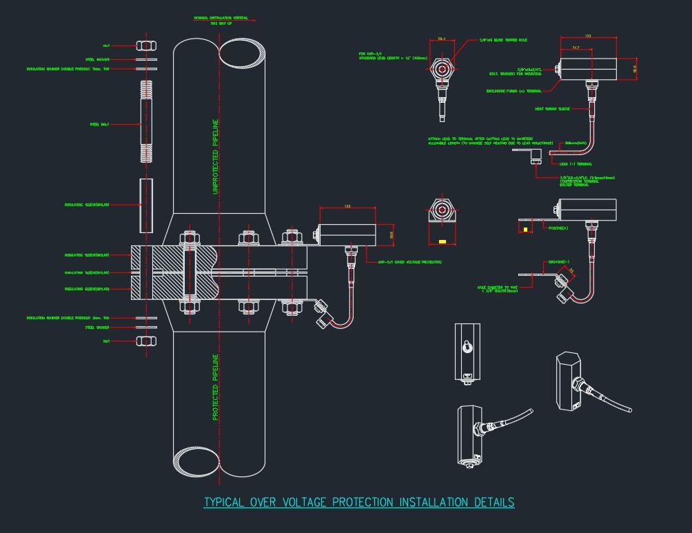 Circuit Setter Symbol - Data Wiring Diagrams •
