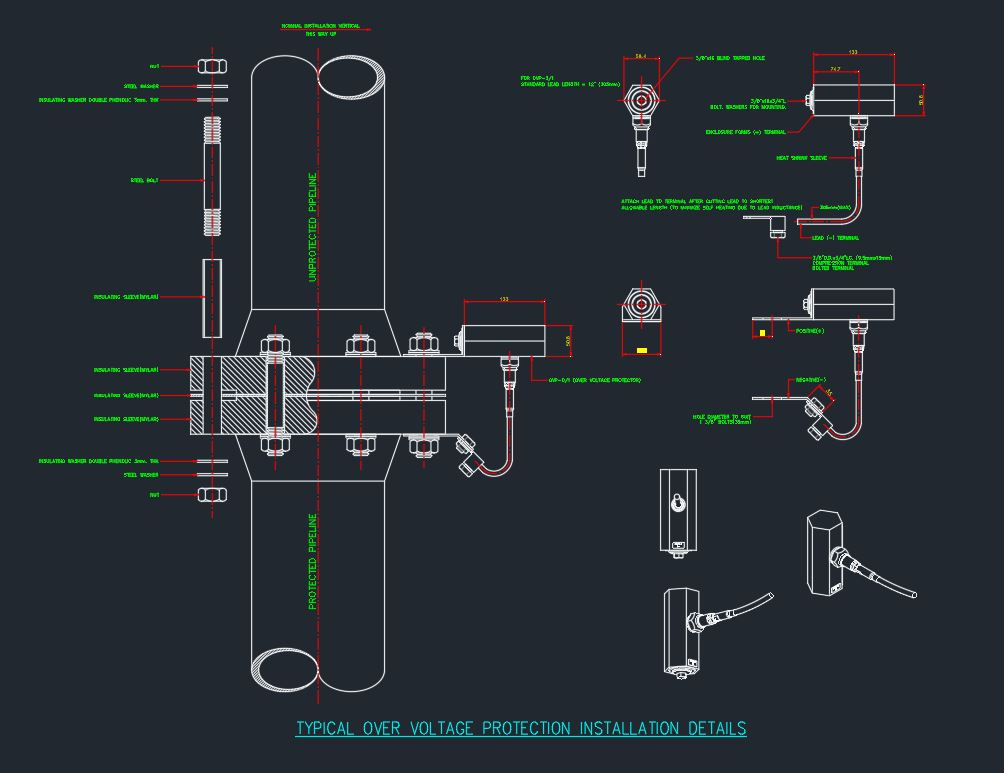 Circuit Setter Flow Diagram Symbol Data Wiring Diagrams