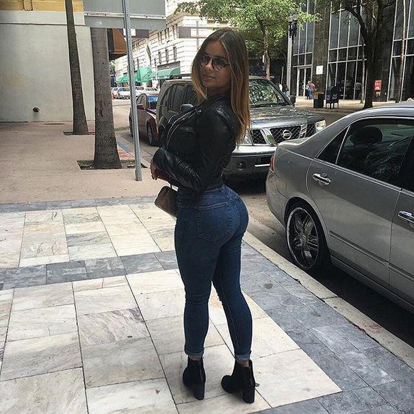 kardashian-rwsias-13