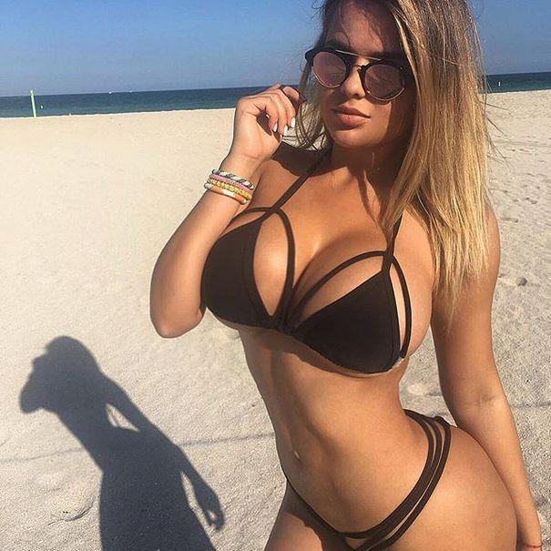 kardashian-rwsias-4