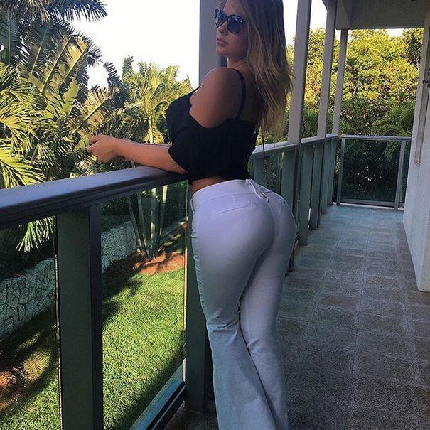 kardashian-rwsias-8
