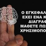 to-myalo-echi-ena-koubi-diagrafis-mathe-pos-na-to-chrisimopiis-ke-pata-tora-to-delete-660×330