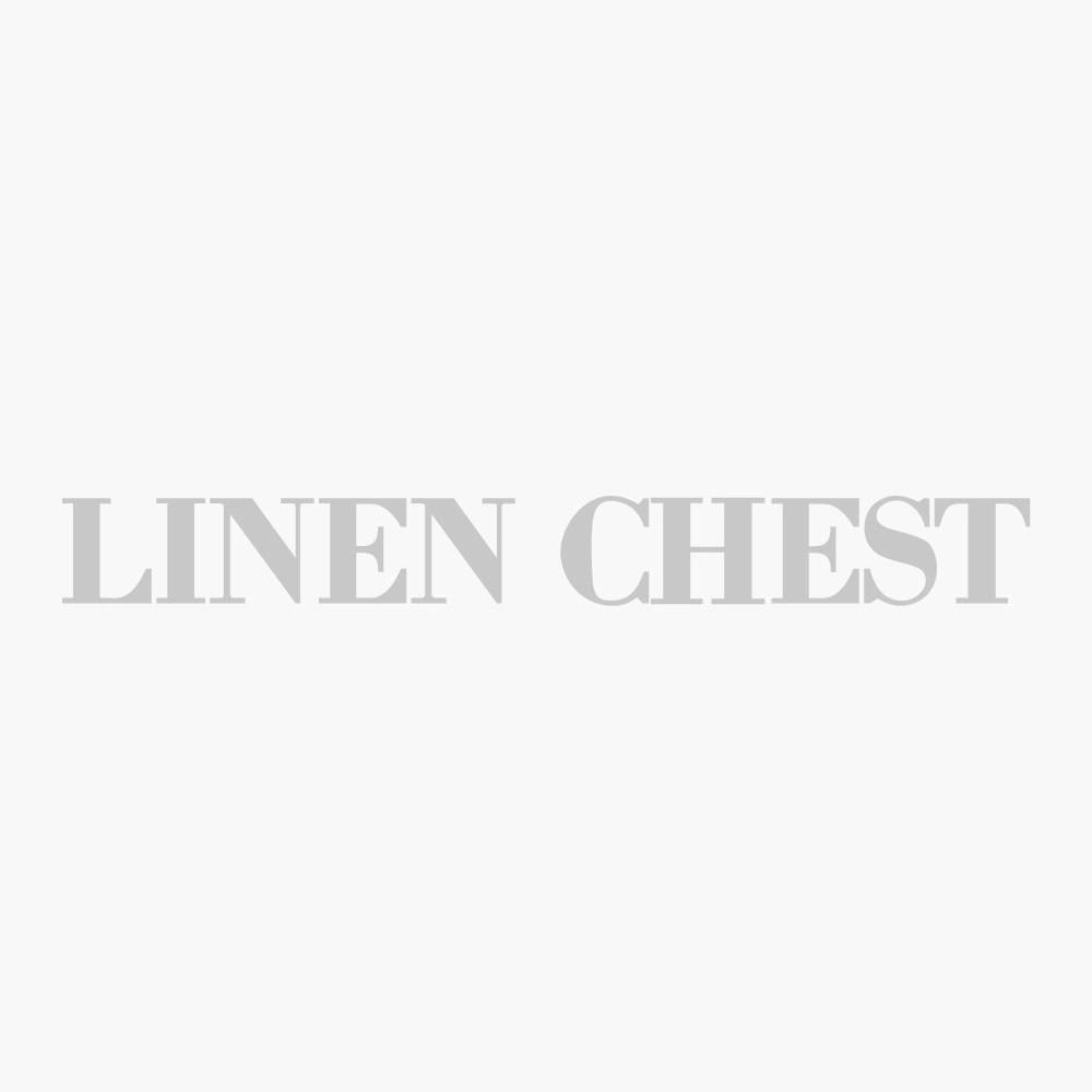 matelas beautyrest collection gatineau avec plateau coussin par simmons