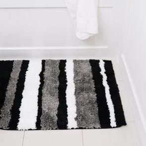 tapis de bain stripz