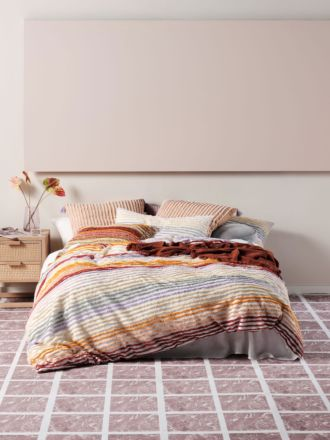 chenille shop by fabric bedroom