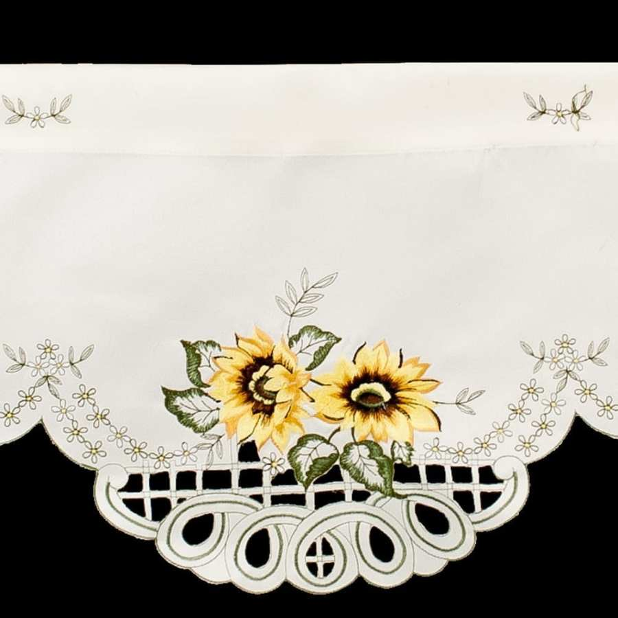 sunflower valance web ready v3