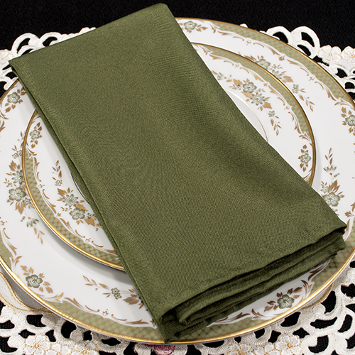 napkins category image v1
