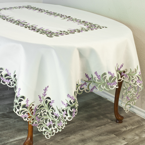 tablecloth category hd v2