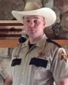 deputy-sheriff-michael-winter
