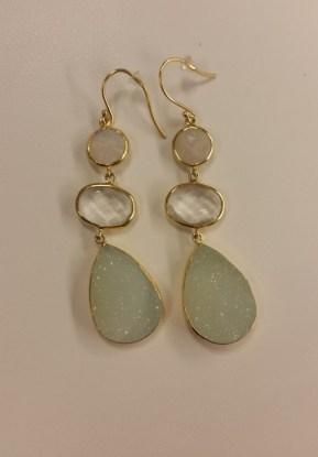 rb1-earrings2