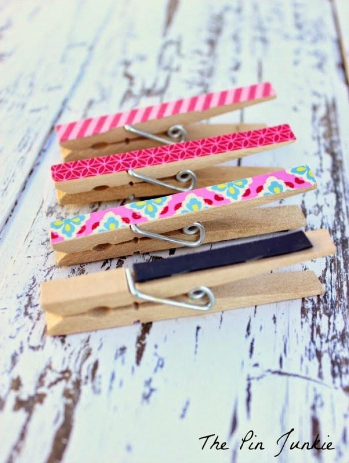 rndup2.clothespins