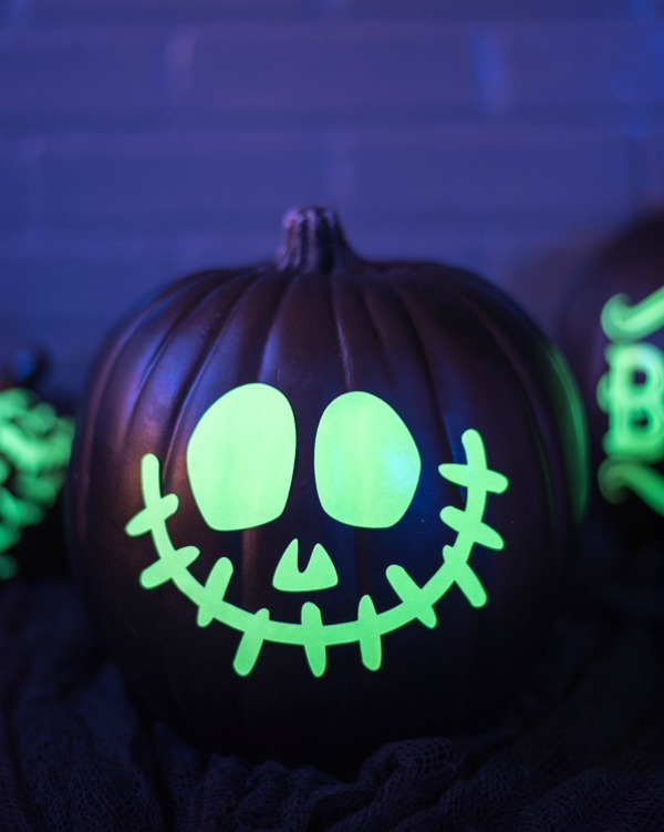 jack-skellington-pumpkin-diy