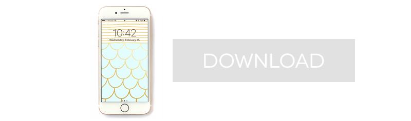 1 - wallpaper download @linesacross