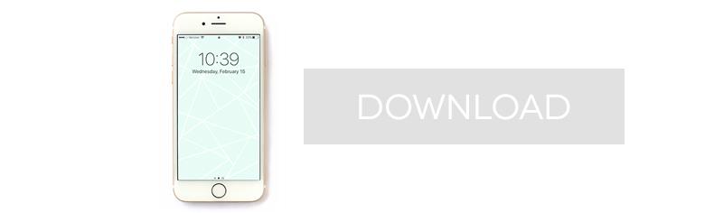 3 - wallpaper download @linesacross