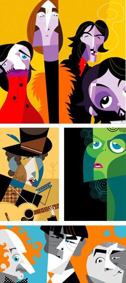 https://i1.wp.com/www.linesandcolors.com/images/2006-08/lobato_250.jpg