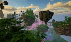 Tecate Pal Norte virtual