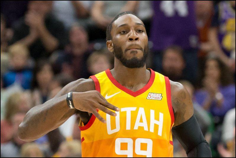 NBA Daily Fantasy Basketball Sleeper Lineup Picks for 3/14/19