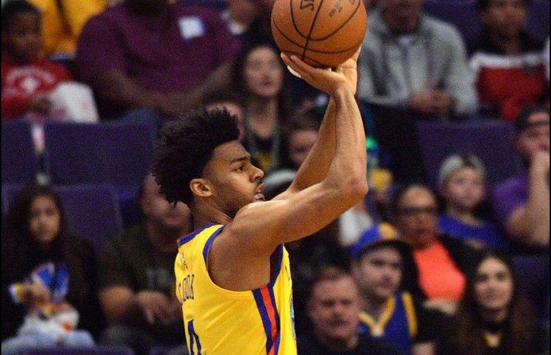 NBA Daily Fantasy Basketball Sleeper Lineup Picks for 4/10/19