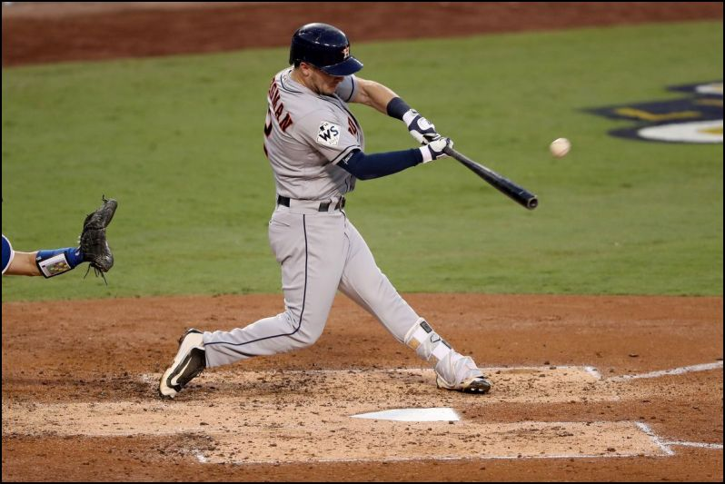MLB Daily Fantasy Baseball Recommendations for 5/15/19