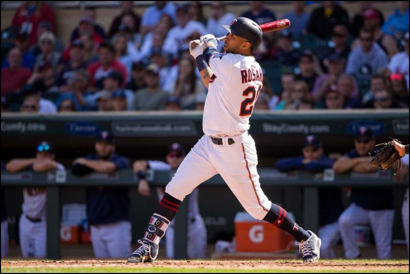 MLB Daily Fantasy Baseball Recommendations for 5/16/19