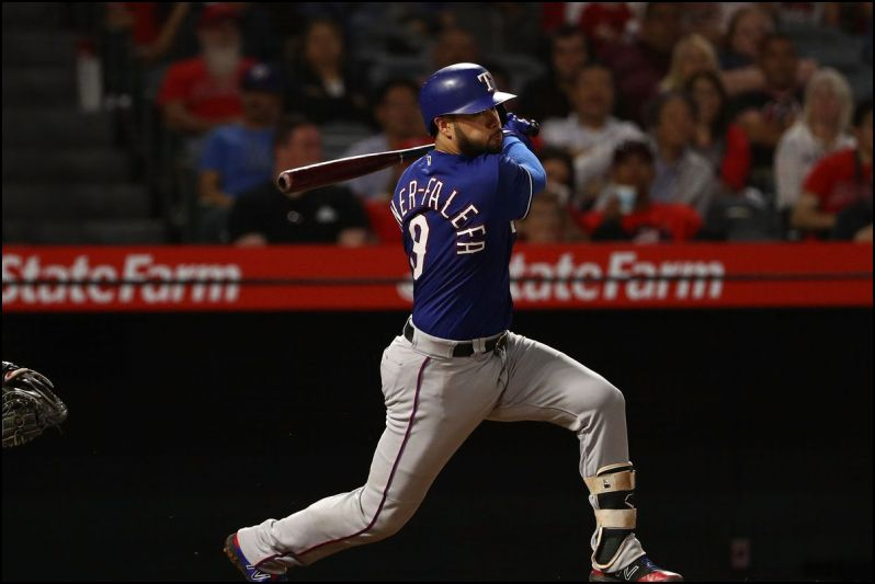 MLB Daily Fantasy Baseball Recommendations for 5/21/19