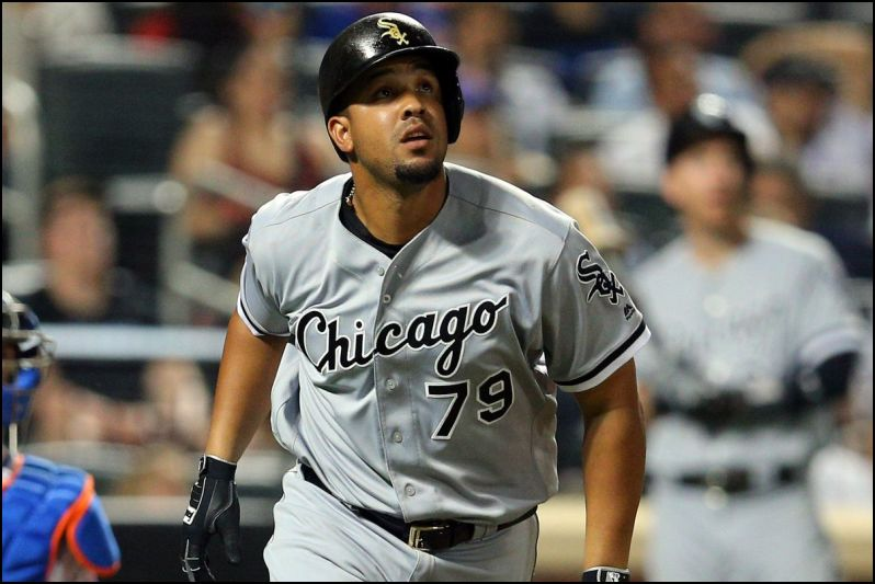 MLB Daily Fantasy Baseball Recommendations for 8/15/19