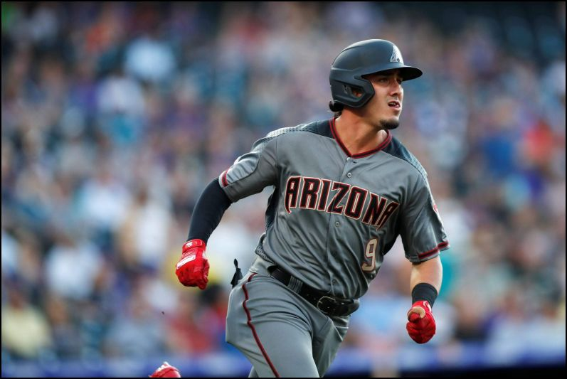 MLB Daily Fantasy Baseball Recommendations for 8/19/19