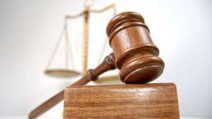 justice tribunal