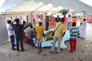 (Crédit photo : Conseil départemental de Mayotte)