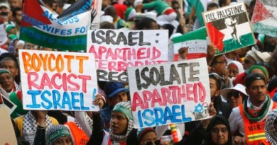 manifestazione-BDS