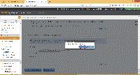 EasyApache - Confirm Recompile