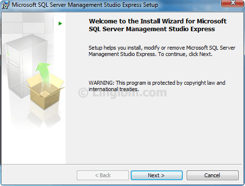 Microsoft Sql Server 2008 Express 64 Bit 7Zip