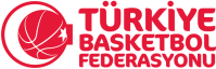 Türkiye Basketbol Federasyonu ya da kısaca TBF, 1959 yılında İstanbul'da kurulan ve Türkiye'deki basketbol organizasyonlarını düzenleyen özerk yapılı spor federasyonu. FIBA ve ULEB üyesidir. Federasyonun mevcut başkanı Hidayet Türkoğlu 'dur.  Türkiye Basketbol Federasyonu, üç erkek basketbol ligi ve iki kadın basketbol ligi düzenlemektedir. Ayrıca, TBF her yıl erkekler ve kadınlarda birer lig şampiyonası, Türkiye Kupası ve cumhurbaşkanlığı kupası düzenler.