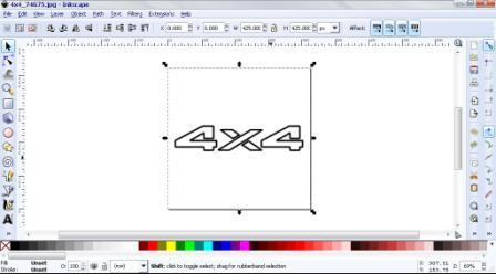 inkscape1_select