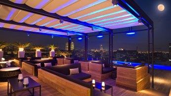 SkyBar_Grandhotel-Barcelona-_2_