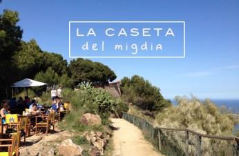 caseta_migdia_0