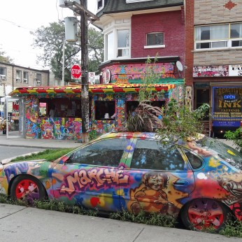Art_at_Kensington_Market