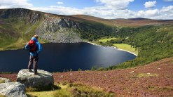 hiking in glendalough1
