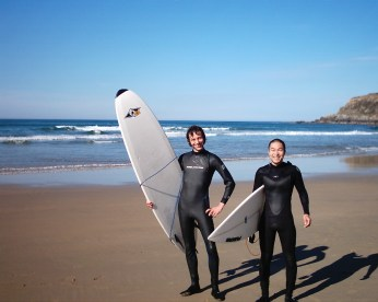 Lacunza_SanSebastian_Happy surfers07